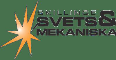 Skillinge Svets & Mekaniska