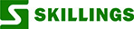 Skillings, Inc.