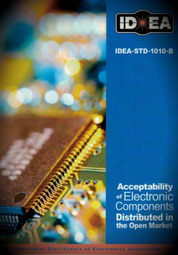IDEA-STD-1010-B