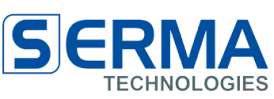 Serma Technologies Test