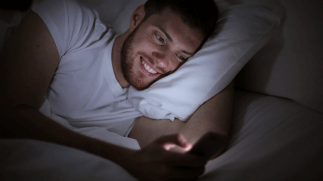 good night texts