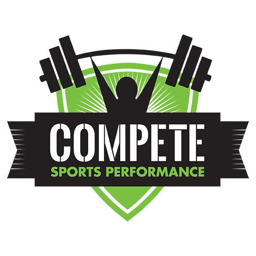 COMPETE Sports Performance