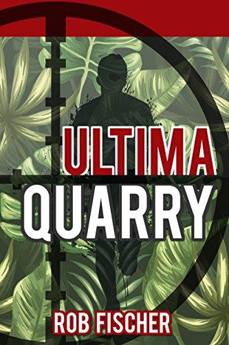 Ultima Quarry