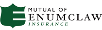 Logo: Mutual of Enumclaw Insurance