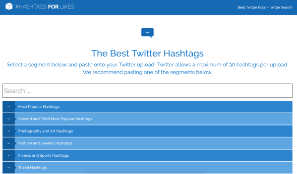 HashtagsForLikes-Twitter