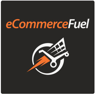 eCommerceFuel-Podcast
