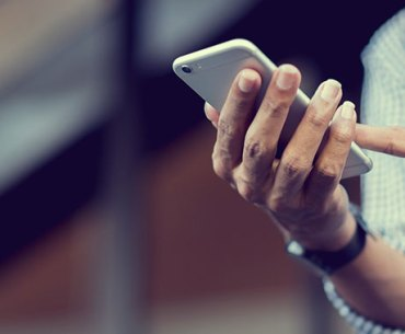 App-Marketing-Strategies