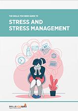 stress management pg2