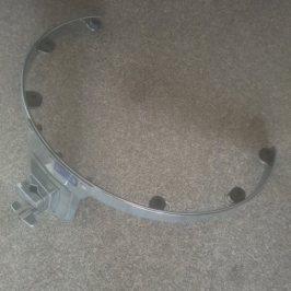 Hardware - Purecussion RIMS suspension systeem 14 snare