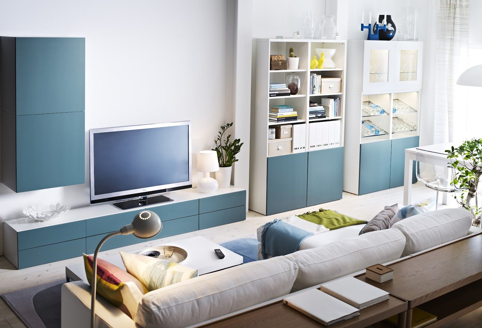 IKEA 2013 Catalog Preview - Skimbaco Lifestyle online magazine | Skimbaco Lifestyle | online magazine