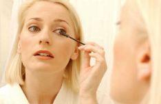 Anleitungen und Tipps für Kosmetik