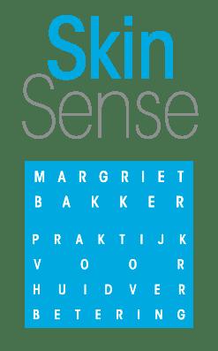 Schoonheidssalon Skin Sense | Voor een stralend mooie huid