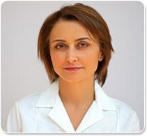 dr_helena_m_guarda_sm