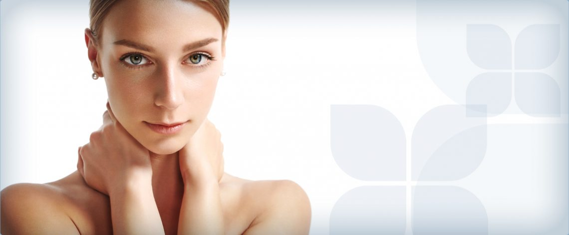 Plastic Surgery Specialists of Virginia