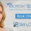 Botox Special