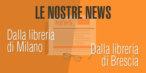 Immobili Tempocasa Affitto E Vendita A Milano Zona Sant