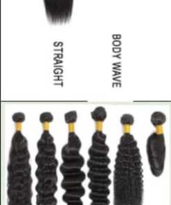 All Waves 3 Bundles for $100.00 (8A)