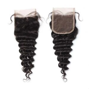 cdn.shopify.com s files 1 1949 6649 products 140c2968a3b92d27ab95c1af34cba70e 644f253d e4d0 4ef6 8233 075546795006 1024x1024.jpg v1505810873 300x300 Copy Hair