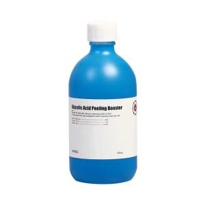 A'PIEU Glycolic Acid Peeling Booster