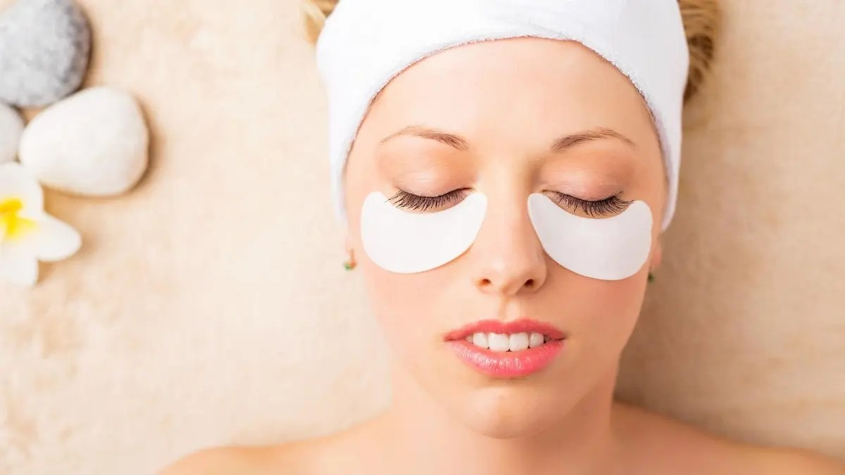 Top 10 Best Eye Masks Reviews and Buying Guide