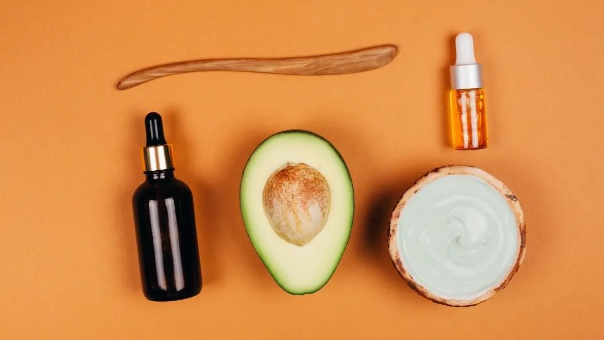 Top Best Face Oils for Sensitive Skin