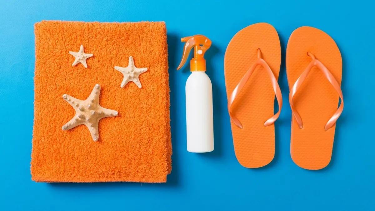 Top Best Face Sunscreens for Sensitive Skin