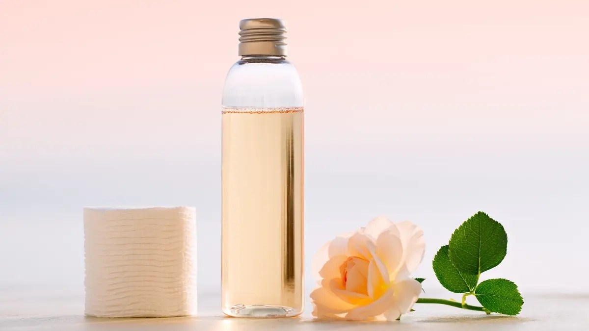 Top Best Toners For Acne Reviews and Buying Guide