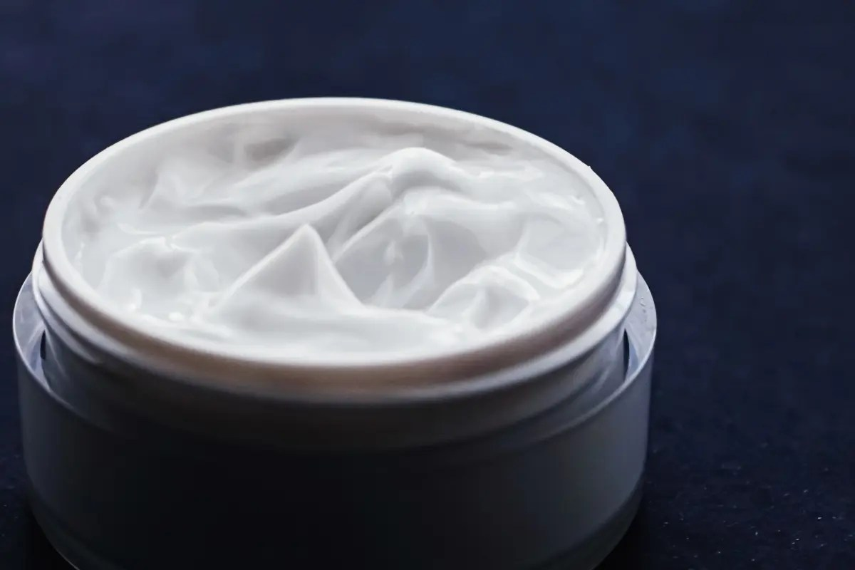 Top 10 Best Face Moisturizers For Acne