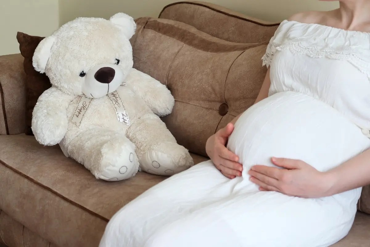 Top Best Pregnancy Safe Day Creams