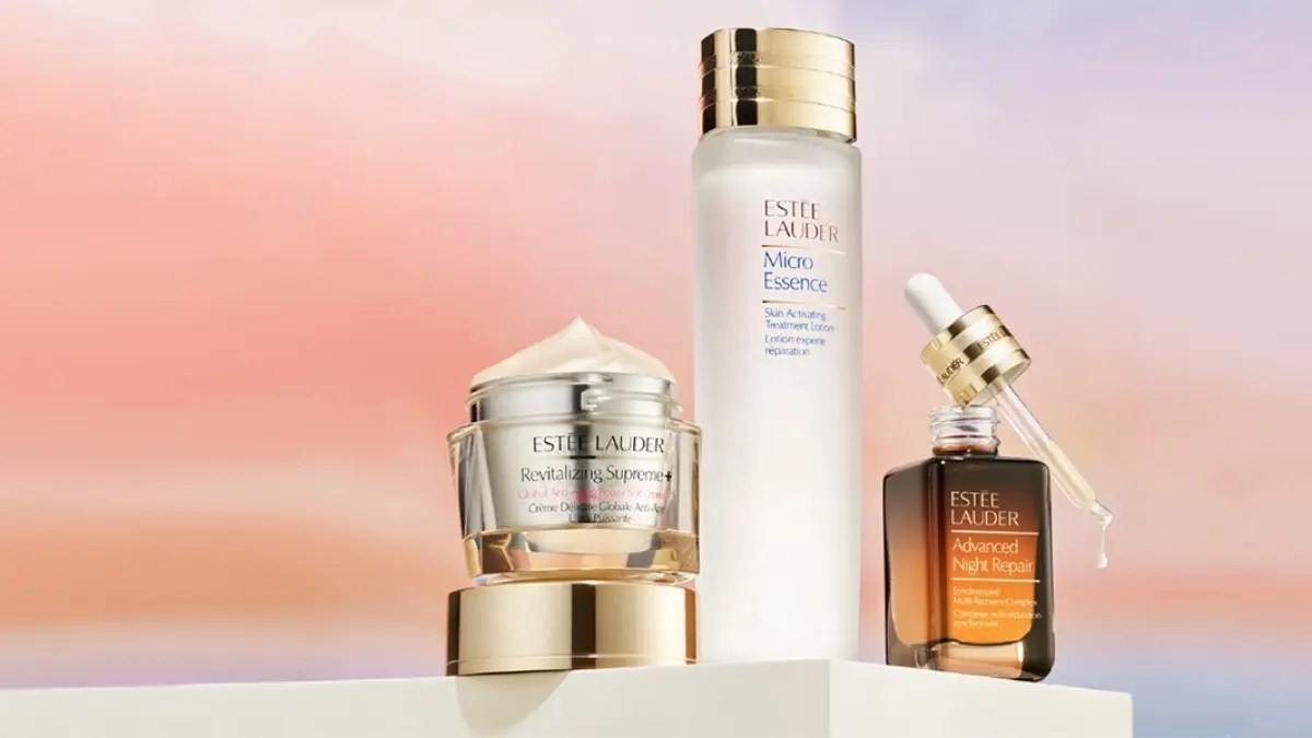 Top Best Estee Lauder Skincare