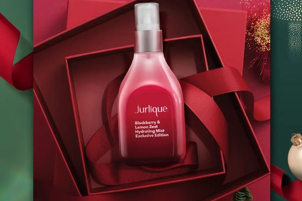Top Best Jurlique Skincare