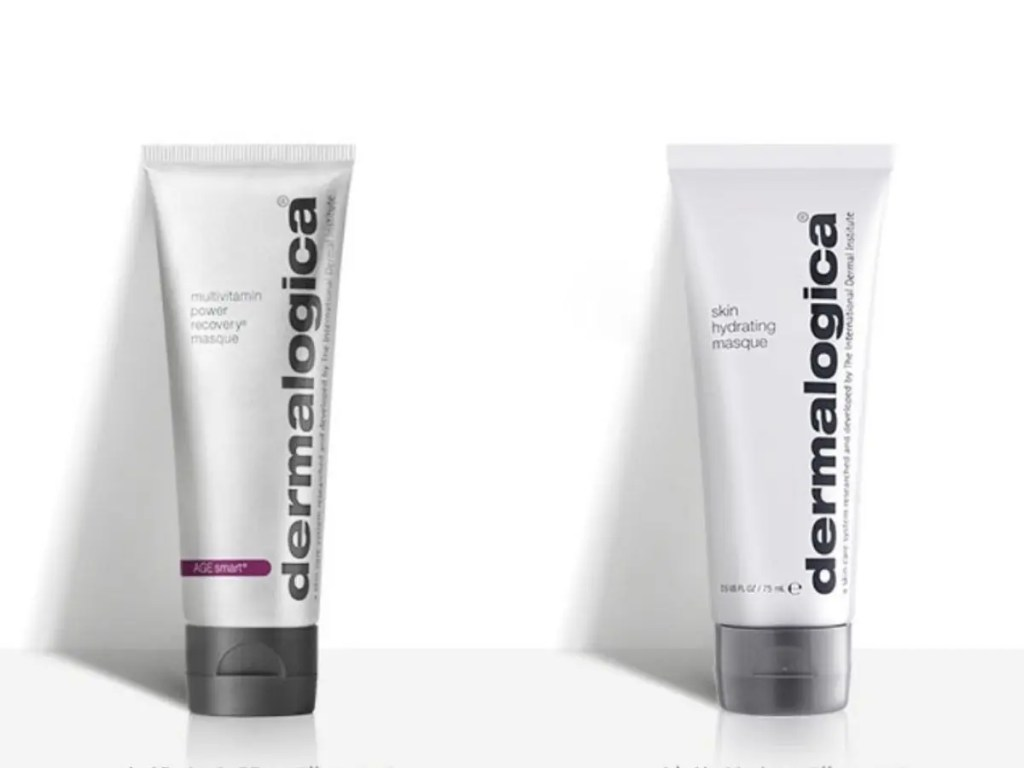 Top 10 Best Dermalogica Products