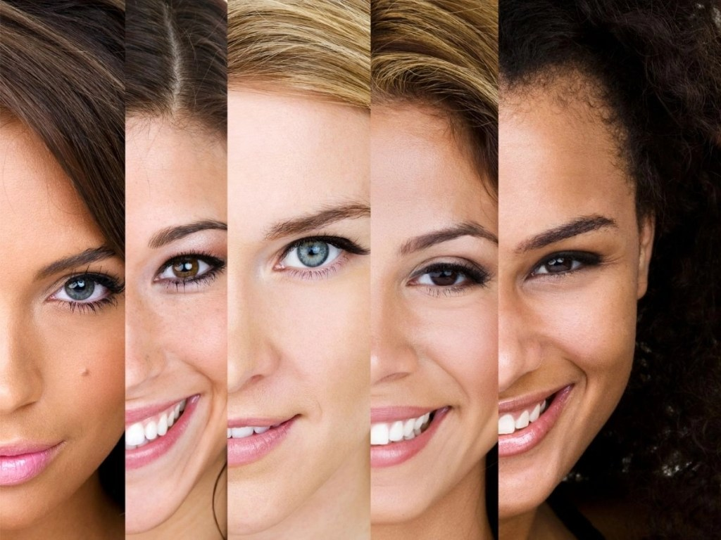 How Can You Care for Mixed Skin Type the Right Way