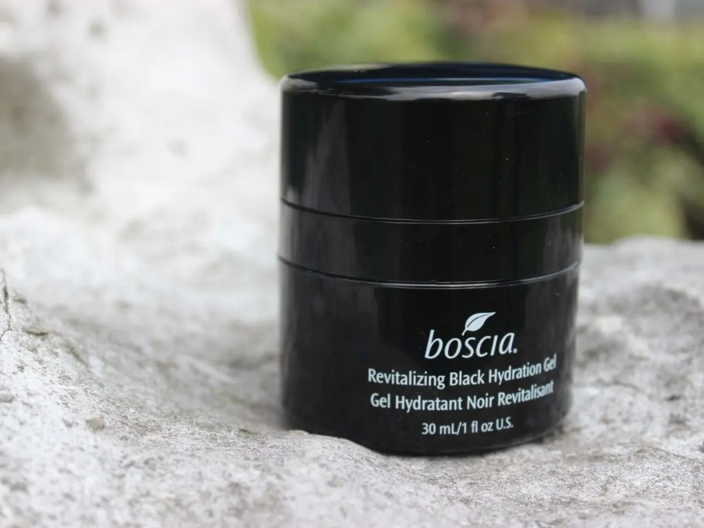Top 10 Best Boscia Products