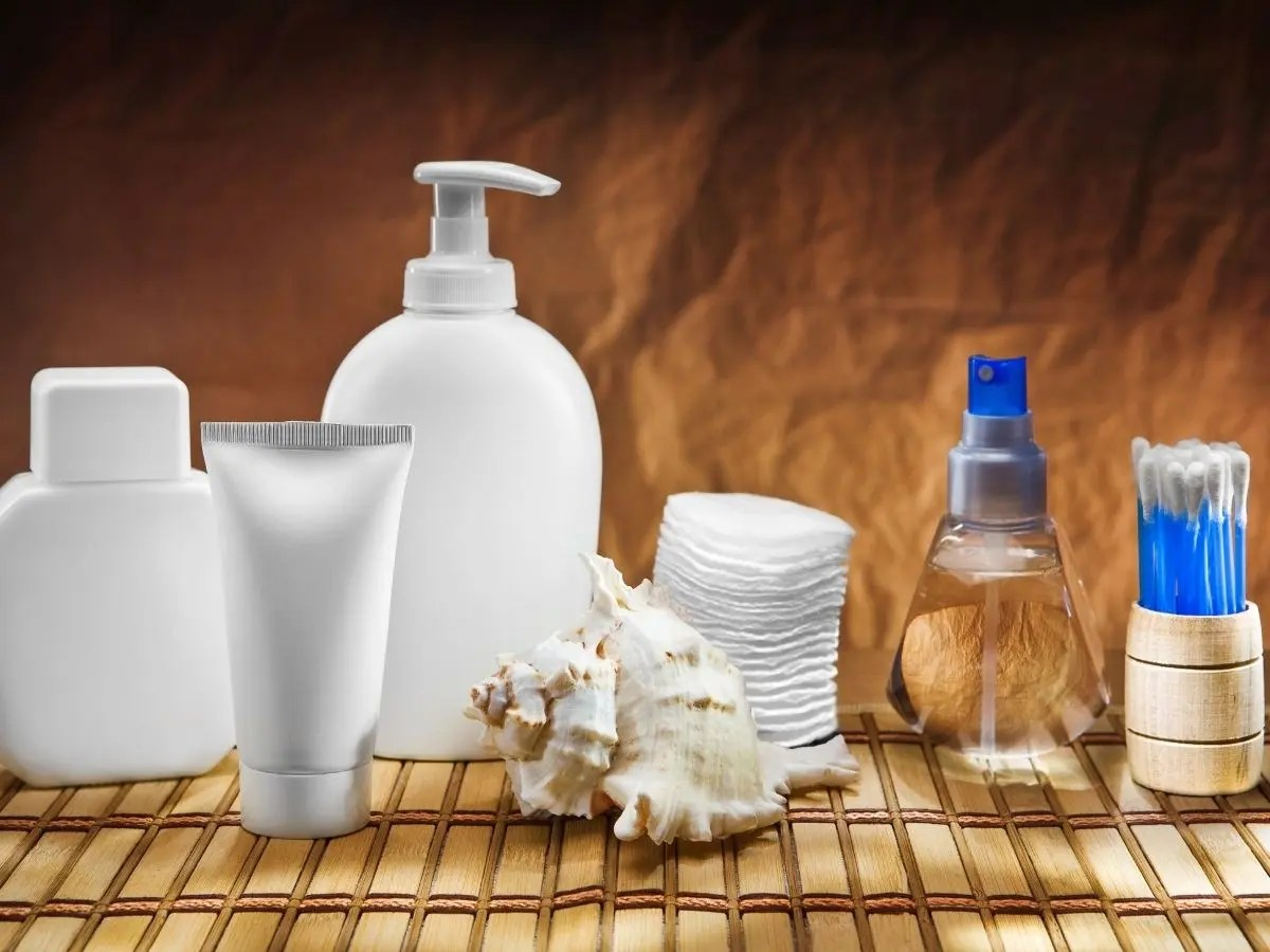 What Order Should You Use Your Skincare Products