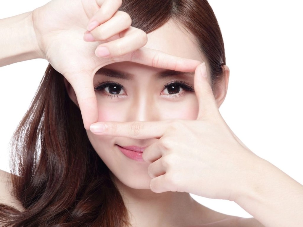 7 Eye Care Myths and Misconceptions