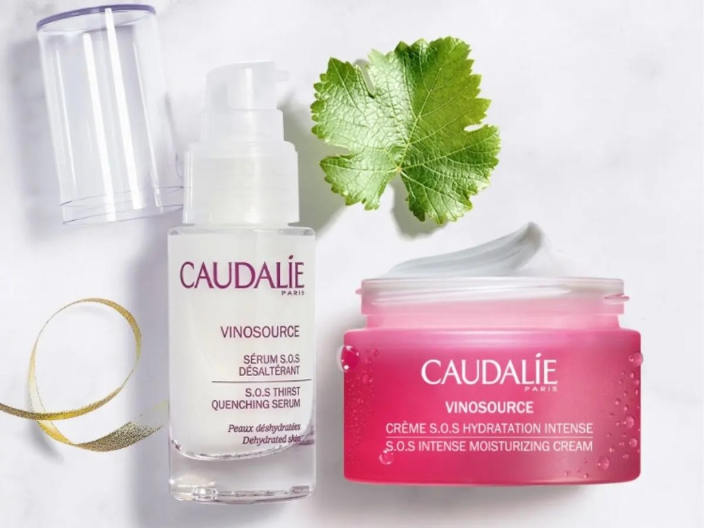 Top 10 Best Caudalie Products