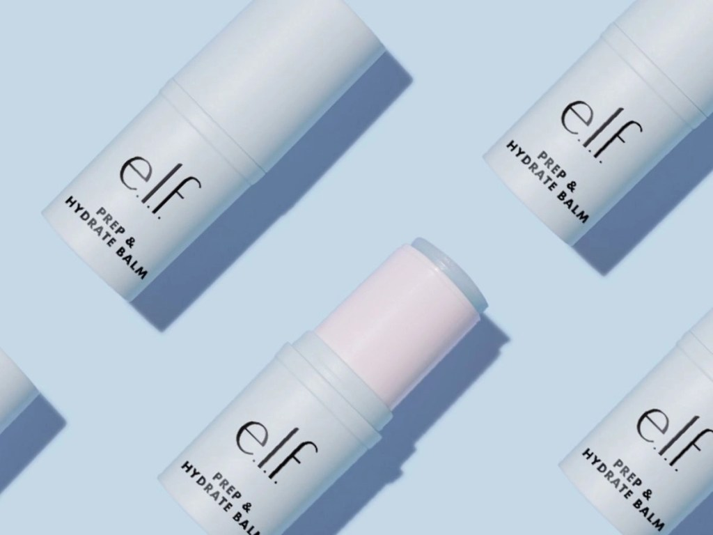 Top 10 Best e.l.f. Cosmetics Products