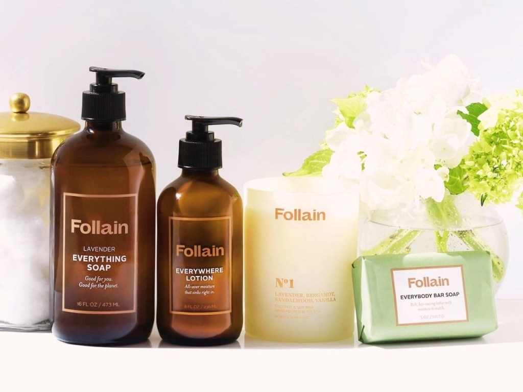 Top 10 Best Follain Skin Care Products2
