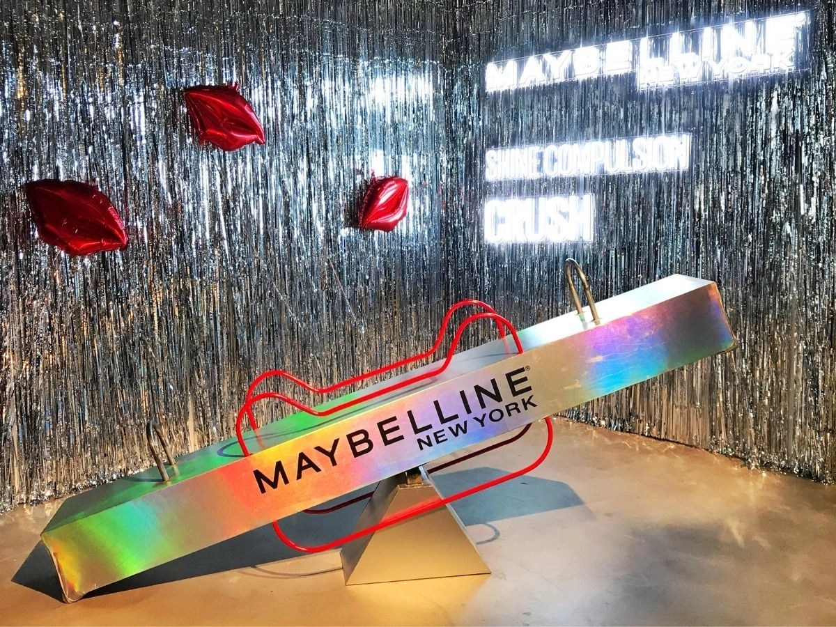 Top 15 Best Maybelline Products Reviews