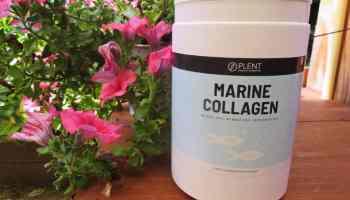 Marine Collageen is een ontzettend belangrijke bindstof in ons lichaam.