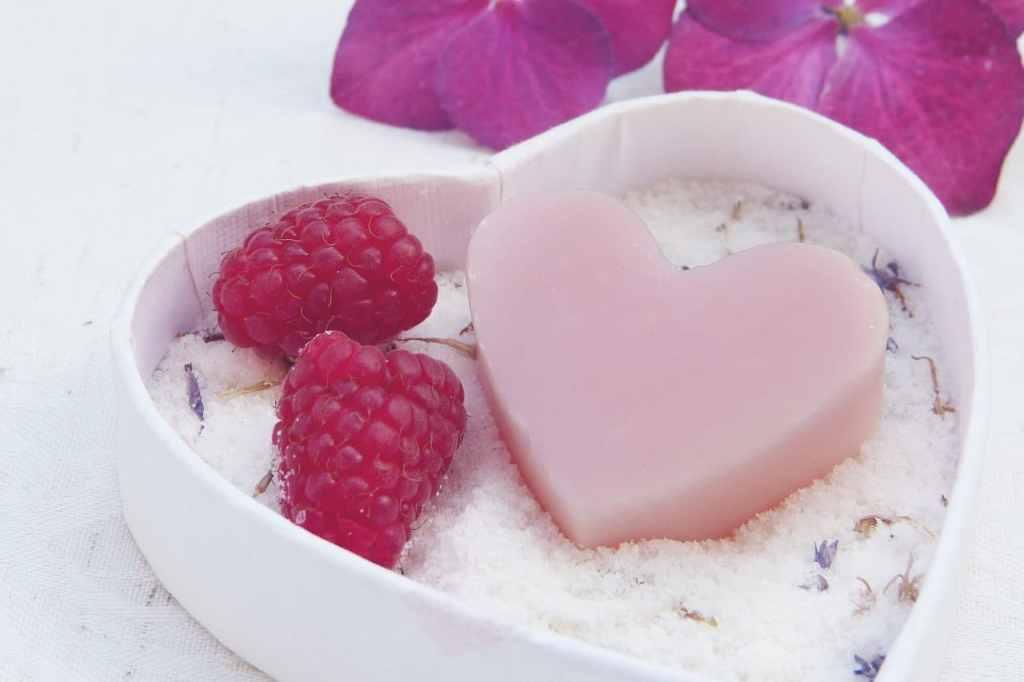 Beauty en skincare cadeau inspiratie voor sinterklaas