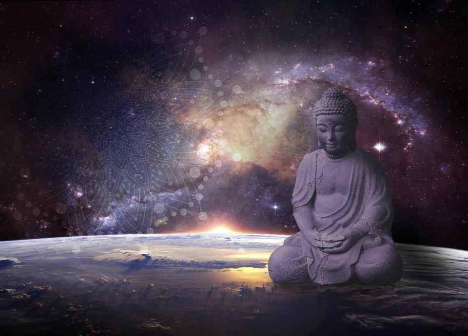 Yoga, rustgevend, liefde voor jezelf, rust, focus, herstel lichaam
