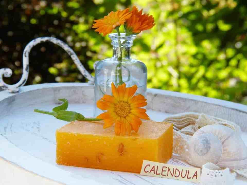 zeep, oppervlakteactieve stof, actieve stoffen, huidverzorging, skincare