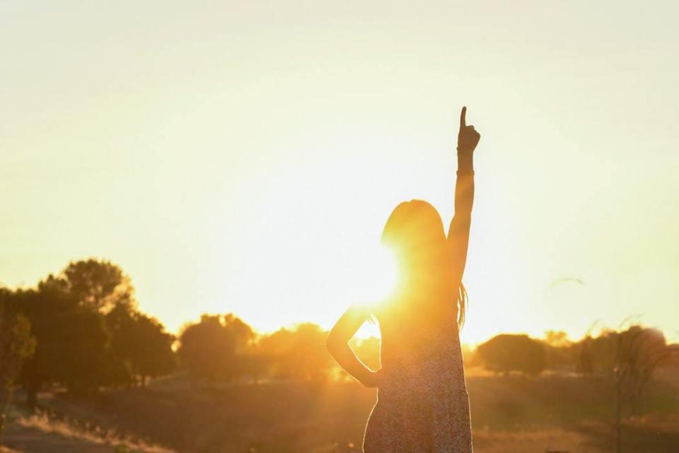 zonnebrandcrème kopen, let op ingrediënten, veilige zonnefilters, hydraterende ingrediënten, voedend, beschermend, juiste zonnefactor