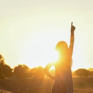 Hoe koop je de juiste zonnebrandcrème