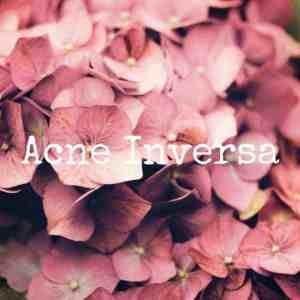 Acne inversa