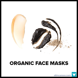 20 Amazing Organic Face Masks for Every Skin Issue