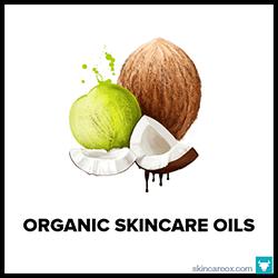 Top 20 Organic Skin Care Oils