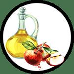 apple-cider-vinegar_150px-min